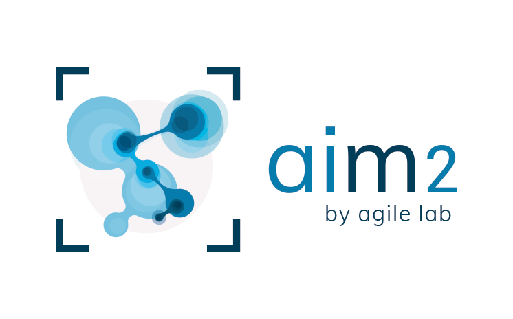 Logo aim2 Artificial Intelligence