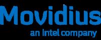 Logo Movidius